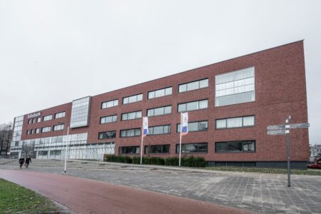 Rabobank Breda