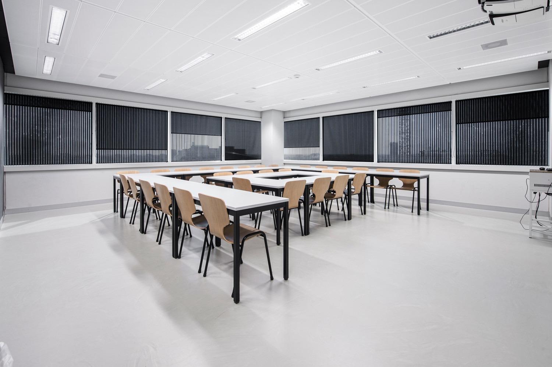 19-rolgordijnen-medium-Academisch-Tandheelkundig-Centrum-Amsterdam-ACTA-1