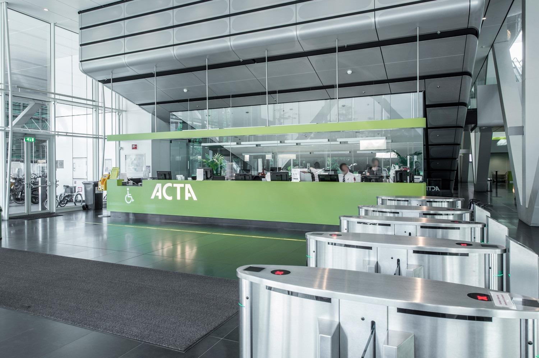 2-Academisch-Tandheelkundig-Centrum-Amsterdam-ACTA-1