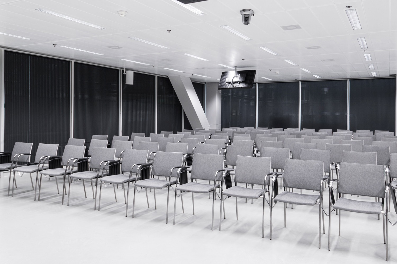 4-rolgordijnen-medium-Academisch-Tandheelkundig-Centrum-Amsterdam-ACTA-1