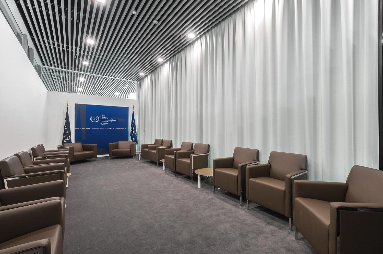 Stunning Gordijnen Den Haag Contemporary - Huis & Interieur Ideeën ...