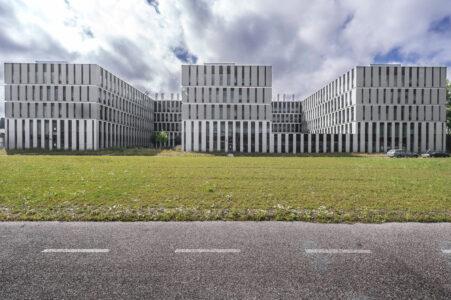 FNW – Universiteit Leiden