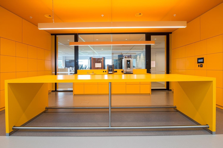 12-Danone-Innovation-Center-Utrecht
