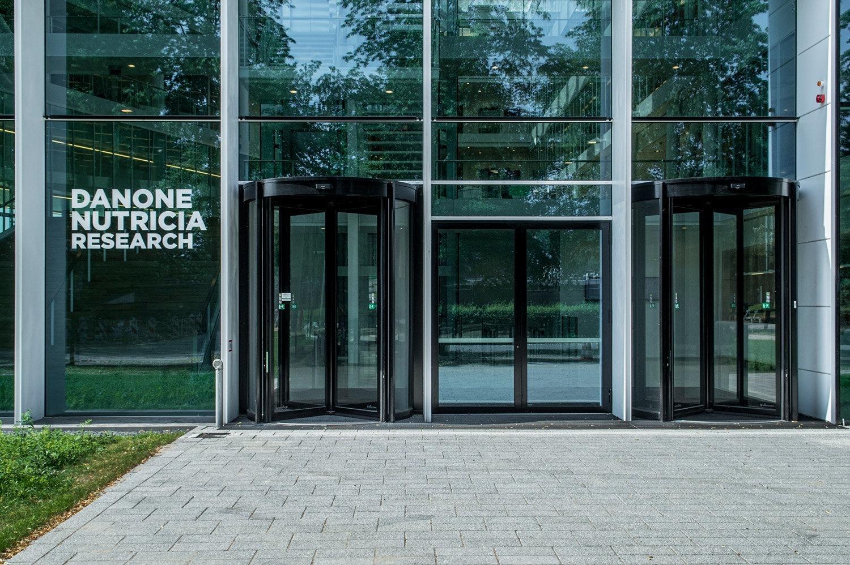 2-Danone-Innovation-Center-Utrecht