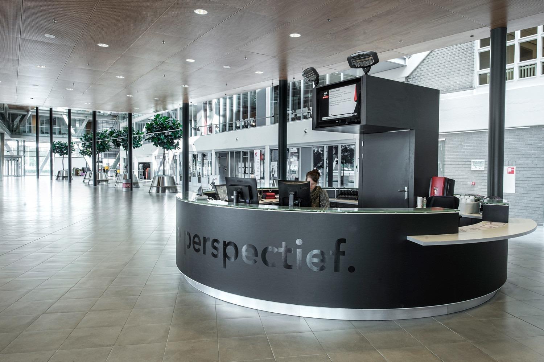 2-Noordelijk-Hogeschool-Leeuwarden-NHL-Leeuwarden