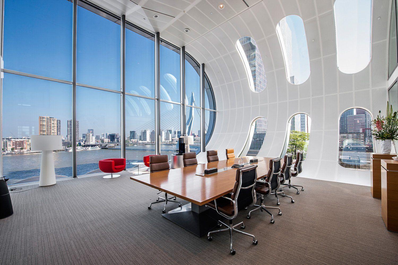 2-OVG-Real-Estate-Rotterdam-1