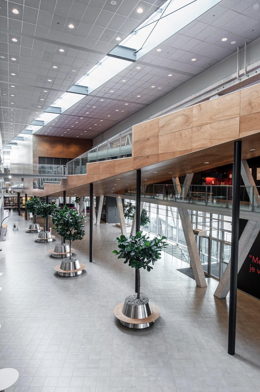 3-Noordelijk-Hogeschool-Leeuwarden-NHL-Leeuwarden
