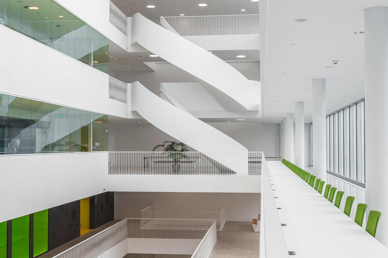3-Universiteit-Leiden-Faculteit-der-Wiskunde-en-Natuurwetenschappen