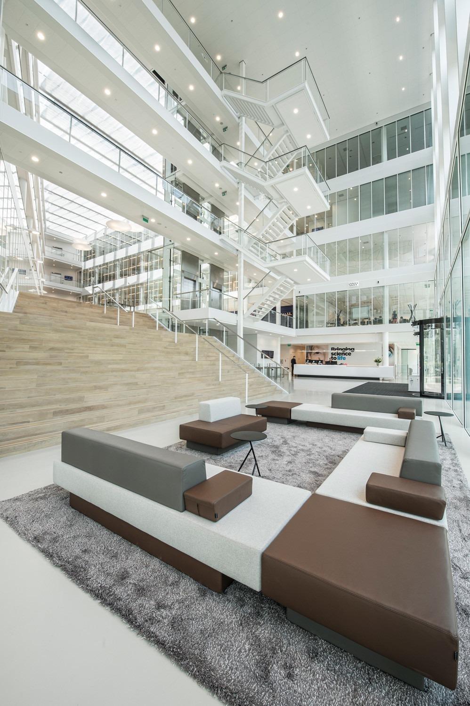 4-Danone-Innovation-Center-Utrecht