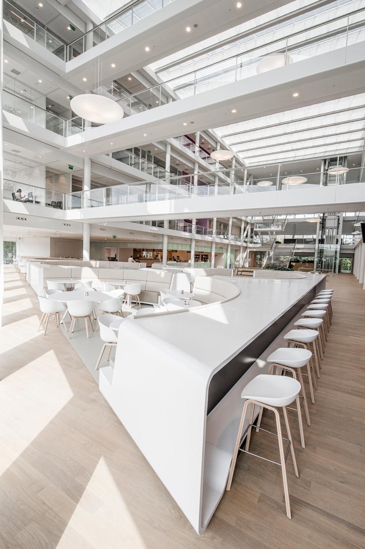 7-Danone-Innovation-Center-Utrecht