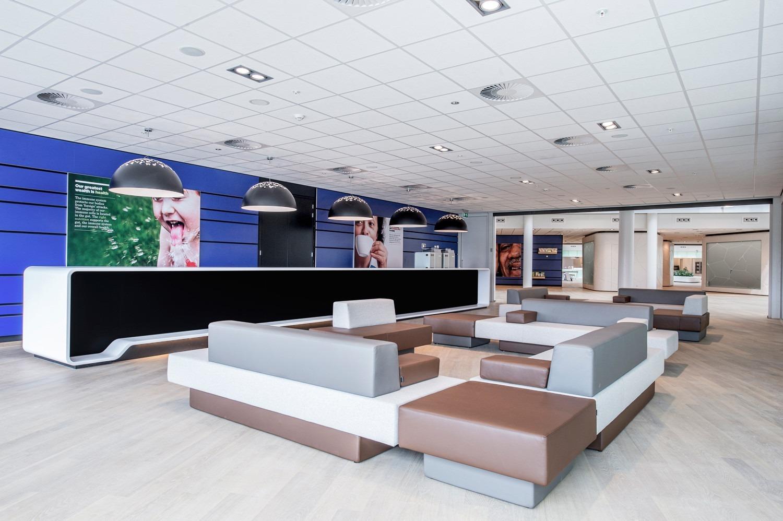 8-Danone-Innovation-Center-Utrecht