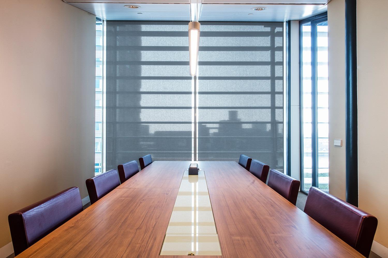 8-rolgordijnen-elektrisch-OVG-Real-Estate-Rotterdam
